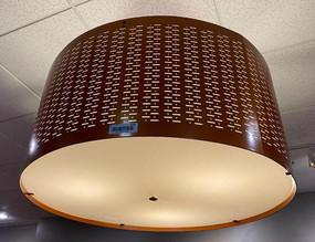 234-1-copper-colored-chandelier.jpg