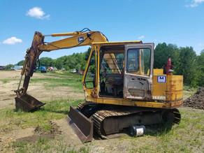 excavator-deerejpg