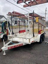 170-1-jobmaintenance-tandem-trailer-w
