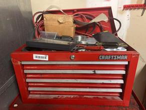 416-1-craftsman-tool-box.jpg