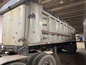 211-1-2001-benson-28ft-tandem-axle-dump-trailer.jpg