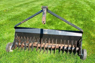 998-1-craftsman-lawn-aeratorjpgjpg