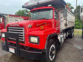 311-3-mack-dump-truck.jpeg