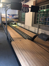 highway-66-bowling-allyjpg