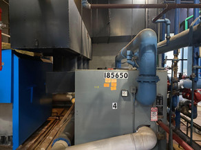 1108-1weil-mclain-commercial-boiler-mg3