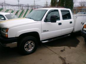 97-1-2006-chevy-2500-duramaxjpg