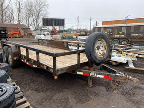 233-1-2012-pj-trailer-co-tandem-trailer