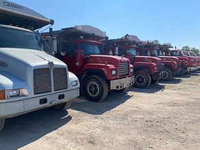 trucks-facing-right1.jpeg