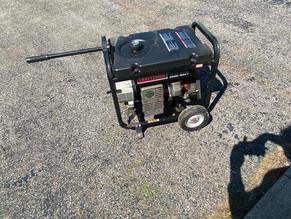 142-1-craftsman-3500-watt-generatorjpg