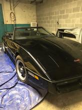 4106-1-1987-chevy-corvette-convertiblej