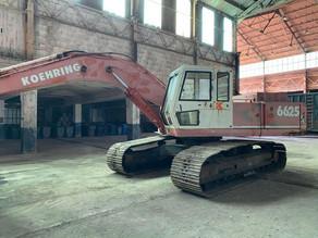 77-1-koehring-6625-excavatorjpg
