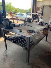 17a-1-welding-tablejpg
