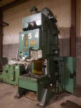 95-1wean-united-75-ton-industrial-press