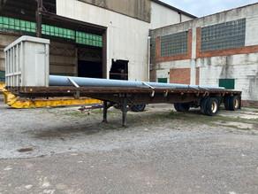88-1dorsey-45ft-flatbed-semi-trailerjpg