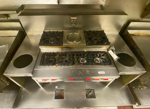 162-1-a-vulcan-industrial-grill.jpg