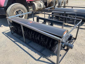 317a-1-new-wolverine-co-6ft-hydraulic-skidloader-road-broom-attachment.jpeg