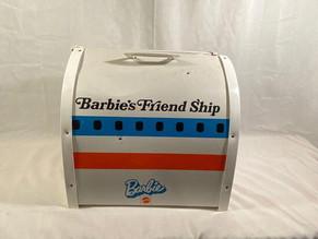 280-1-barbies-friendshipjpg