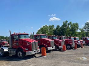 trucks-3.jpeg