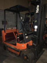 8-1yale-dual-mast-electric-forklift-mode