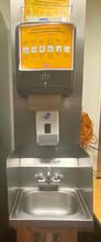 154-1stainless-steel-sink-soap-dispenser-and-paper-towel-dispenser.jpg