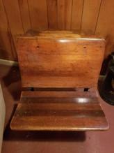 158-1-vintage-school-deskjpg