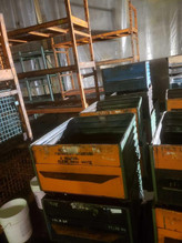 142-18-steel-stackable-shipping-containe