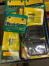 191-1assorted-tool-tray-of-hansonothers