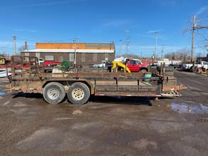 232-1-tandem-axle-landscape-trailer-w-r