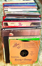 200-1vinyl-recordsjpg
