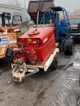 159b-1-fmc-bean-gas-powered-pull-behind