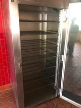 1005-1traulsen-3-section-glass-door-refr