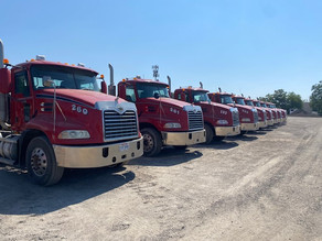 trucks-facing-right.jpeg