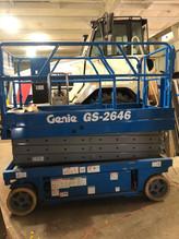 105-1genie-gs-2646-electric-scissor-lift