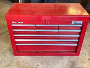 138-1-vintage-craftsman-toll-boxjpg