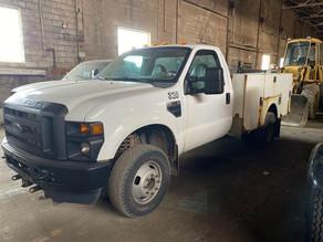62a-12008-ford-f-350-4x4-utility-truckj