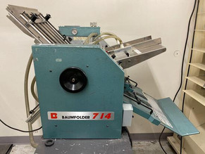 260-1-baumfolder-ultrafold-714.jpg