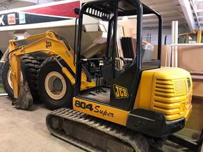 110-11999-jcb-804-super-mini-excavatorj