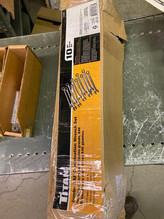76-1titan-jumbo-sae-combo-10-pc-wrench-s