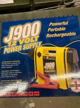 640-112-volt-jump-boxjpg