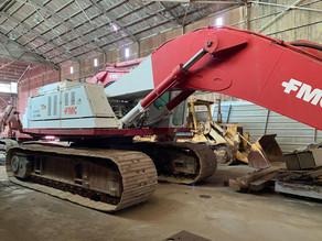 81-1fmc-link-belt-ls-7400a-excavatorjpg