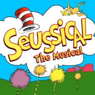 suessical the musical square.jpg