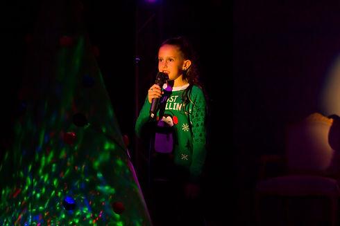Elf Jr-Elf Jr I-0106.jpg