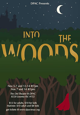 Into%20the%20Woods%20Poster-100_edited.jpg