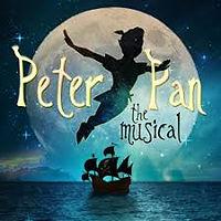 Peter Pan 1st-3rd Grade