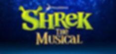 Shrek.jpeg