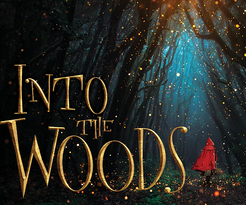into the woods square.png