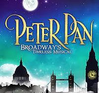 Peter Pan 4th-6th Grade