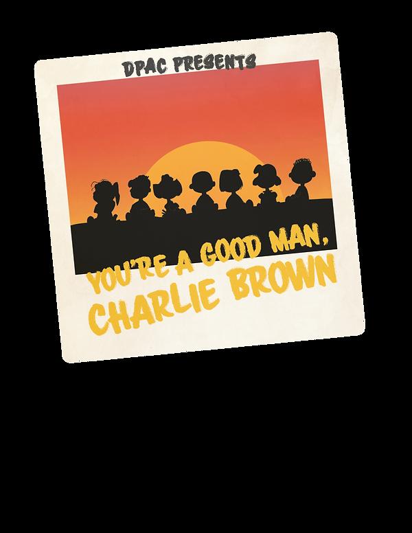 Charlie Brown Shirt FINAL.png