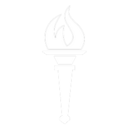 white torch.png
