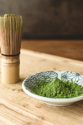 Ceremonial Matcha 30g